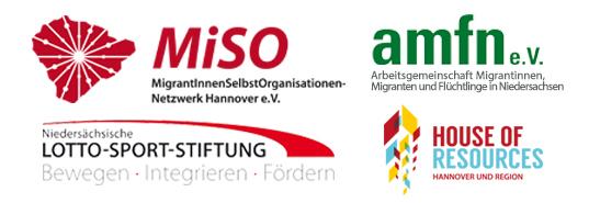 Logo_olympiaspiele